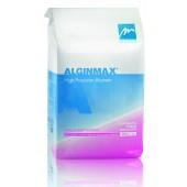 Alginmax alginaat vanaf € 6,65