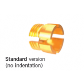 055 643 Dalbo-Plus Standard Lamellae Rentention Insert (E)