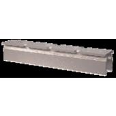 05000680 Ruiter Titanium micro (Ti) L47,5 mm