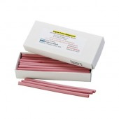 Morsa friese kleefwas sticks rose