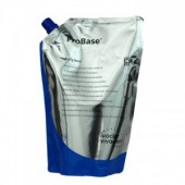 Probase Cold, Ivoclar  clear 500gr