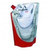 Probase hot poeder Ivoclar 500 gr, pink V