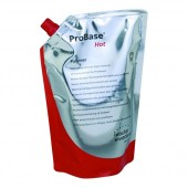 Probase hot poeder Ivoclar 500 gr, Clear