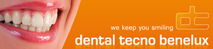 Dental Techno Benelux
