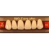 Tanden boven Biocare Plus. Bespaar bij grotere afnames 34%