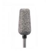 Edenta Fraiser diamant 490.104.090