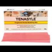 Kemdent Tenasyl