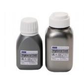 Vertex Implacryl vloeistof