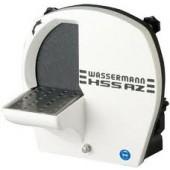 Wassermann Gipstrimmer HSS-AZ met folieslijpsteen